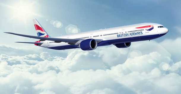 british_airways1