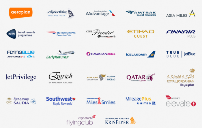 700x445xRocketMiles-5000-Miles-First-Booking-All-Partners-List-700x445.png.pagespeed.ic.aZuTsBBo73