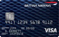 Chase-british-airways-visa-signature-card