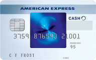 american-express-blue-cash-everyday-card