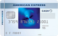 american-express-blue-cash-preferred-card