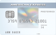 american-express-everyday-preferred-credit-card