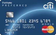 citi-thankyou-preferred-card