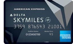 delta-reserve-credit-card