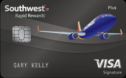 Boa Travel Rewards Card With Preferred Rewards Platinum Honors
