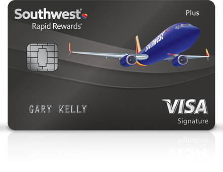 Chase-southwest-airlines-rapid-rewards-plus-credit-card