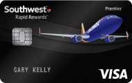 Chase-southwest-airlines-rapid-rewards-premier-credit-card