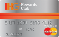 chase-ihg-rewards-club-select-credit-card