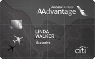 citi-AAdvantage-Executive-worldElite-Mastercard