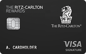 chase-ritz-carlton-card