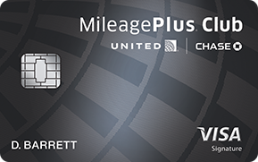 chase-united-club-card