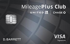 chase-united-club-card