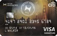 citi-hilton-hhonors-visa-signature-card