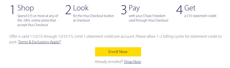 freedom-visa-checkout