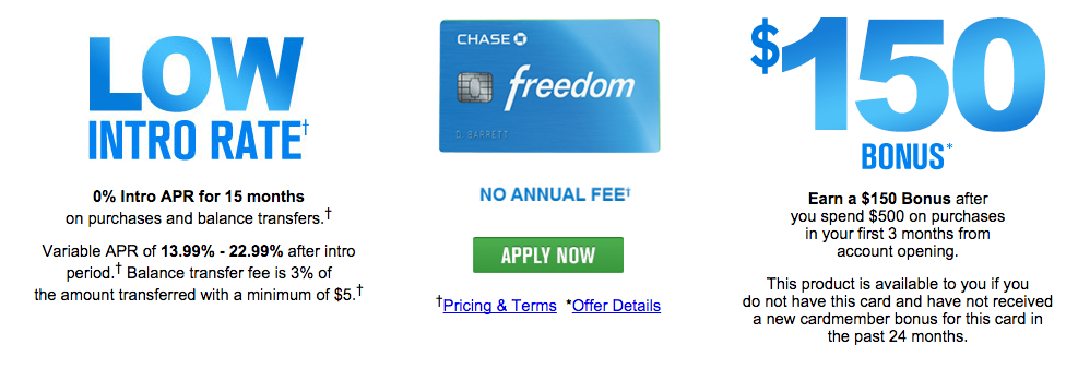 Chase Freedom Travel Booking Doesnt Work Online