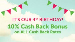 top-cashback