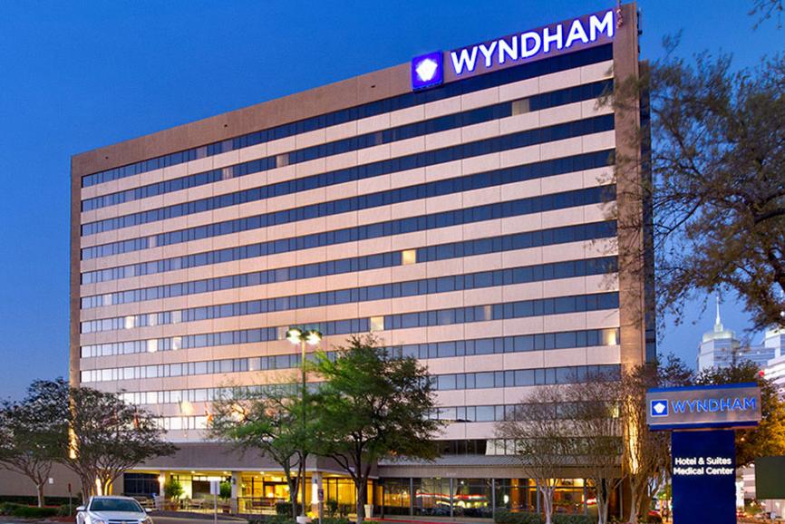 wyndham-houston