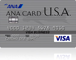 ANA-card-usa