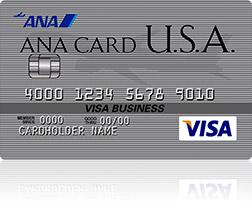 ANA-card-usa