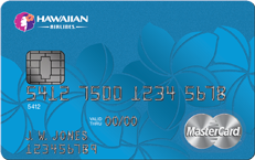 Barclaycard-Hawaiian-Airlines-World-Elite-MasterCard