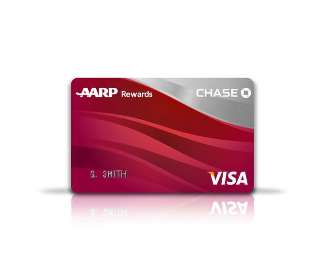 Chase-AARP