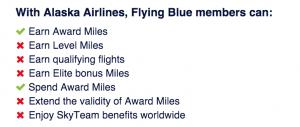 Flying-Alaska