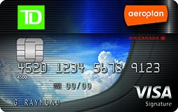 TDBank_Aeroplan_Signature_Front_300_0515