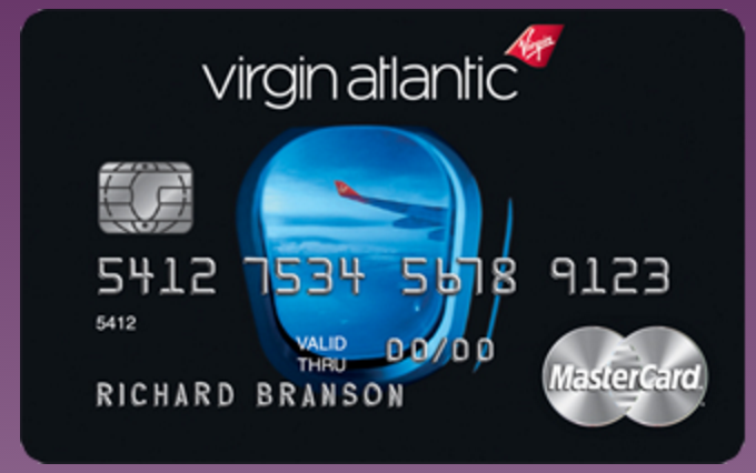 VirginAtlantic-Black
