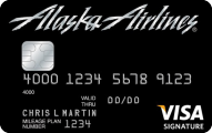 alaska-airlines-visa-signature-card