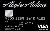 alaska-airlines-visa-signature-card