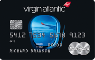 bankofamerica-Virgin-Atlantic-World-Elite-MasterCard-Credit-Card
