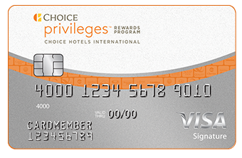 barclaycard-Choice-Privileges-Visa-2