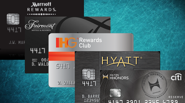 hotelcreditcards