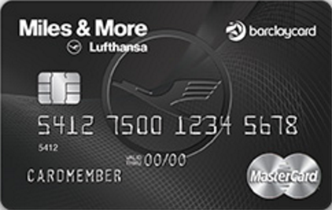 lufthansa-barclays-credit-card
