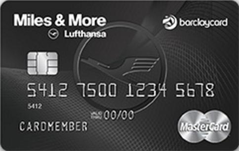 lufthansa-barclays-credit-card