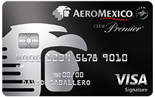 us-bank-AeroMexico-Visa-Signature-Card