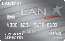 us-bank-lanpass-visa-signature-credit-card