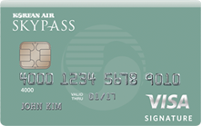 us-bank-skypass-visa-signature-credit-card