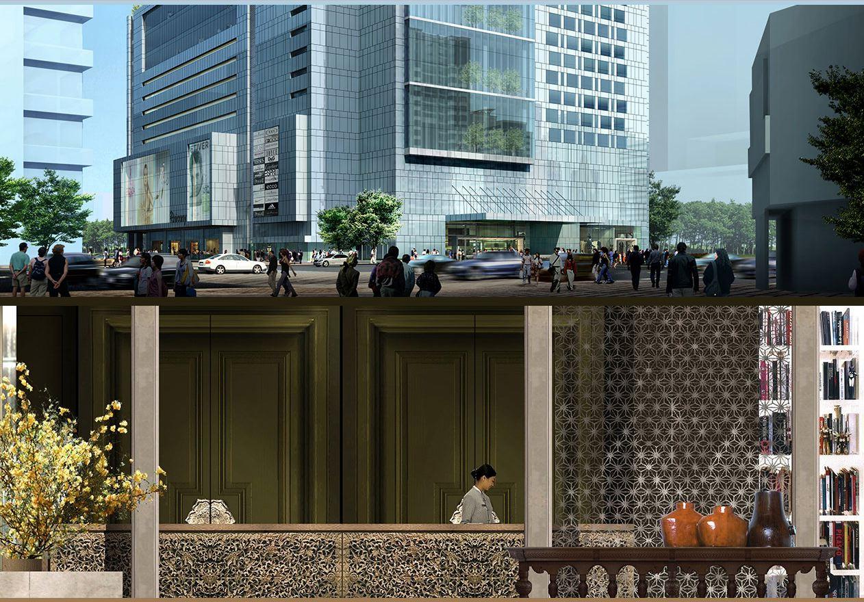 Grand-Hyatt-Chengdu-P001-Exterior-Rendering-1280x427