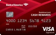 bankamericard-cash-rewards-credit-card