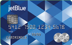 barclaycard-jet-blue-plus