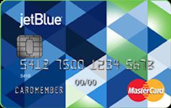 barclaycard-jet-blue