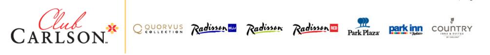 clubcarlson-brand
