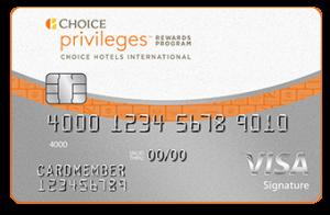cpv_card