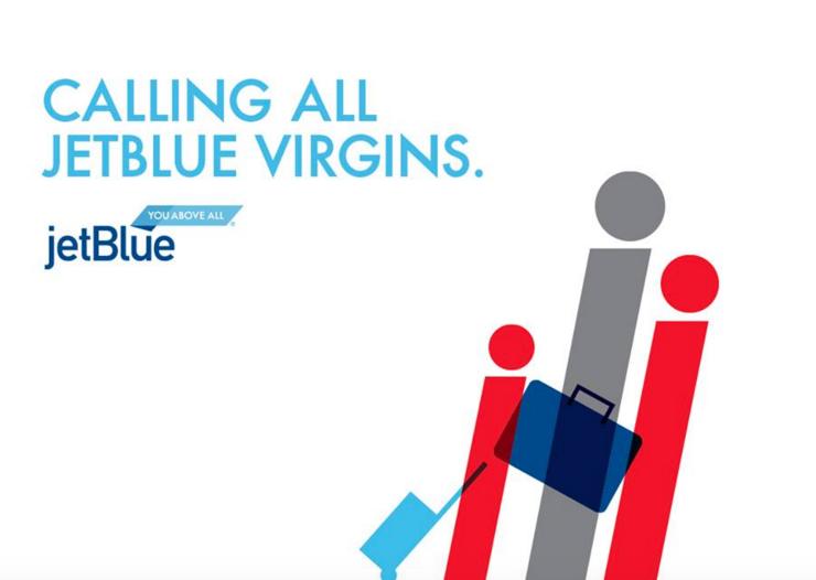 jetblue-calling-virgins