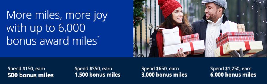 united-mileageplus-shopping-holiday-online-bonus