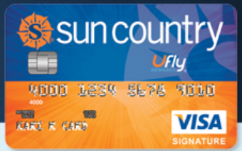 Sun-Country-Credit-Card