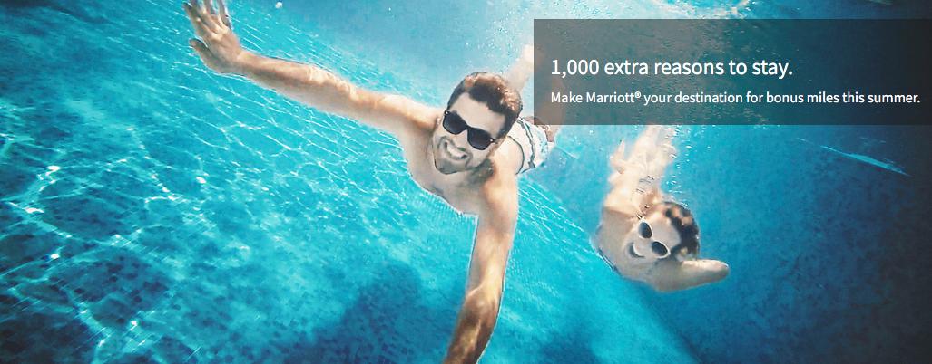marriott-rewards-summer-airline-promotion