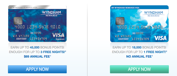 wyndham-rewards-visa