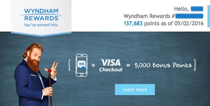 wyndham-visacheckout